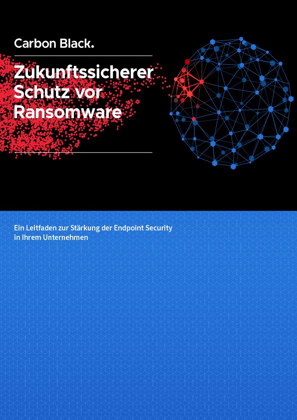 Cropped thumb original 2017 cb ebook ransomware future proof v8 de web