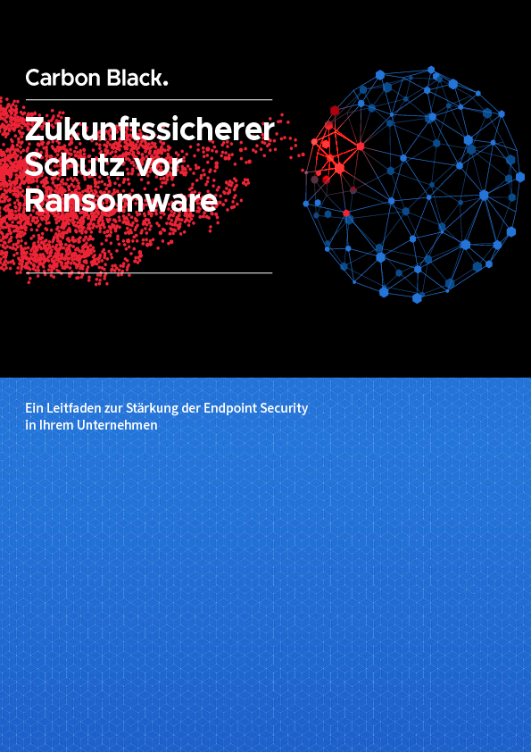 Thumb original 2017 cb ebook ransomware future proof v8 de web