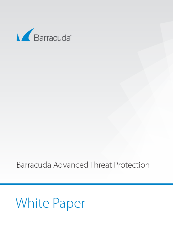 Cropped thumb original barracuda advanced threat protection white paper  deutsch