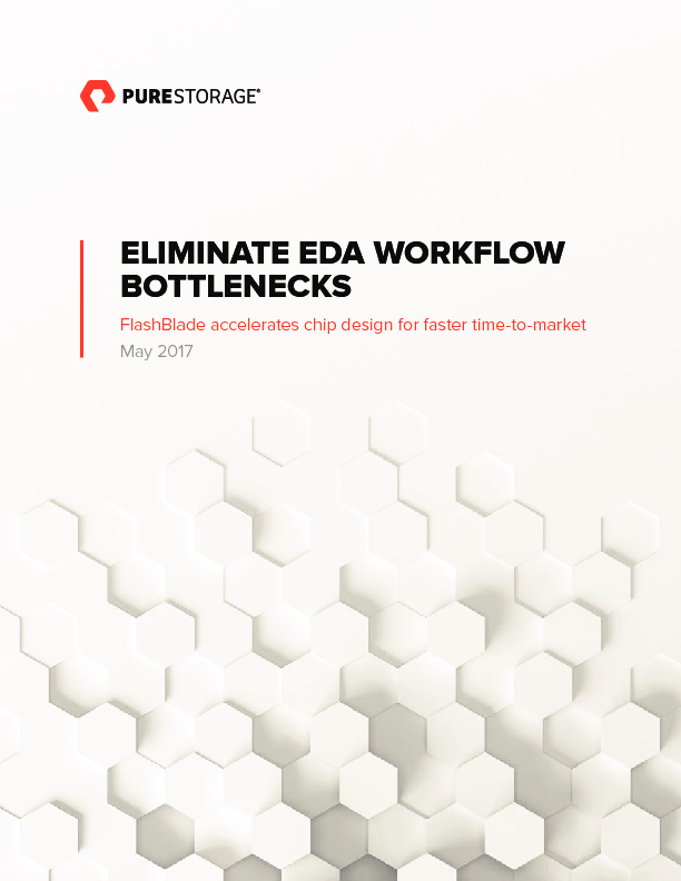 Cropped thumb original eliminate eda workflow bottlenecks white paper