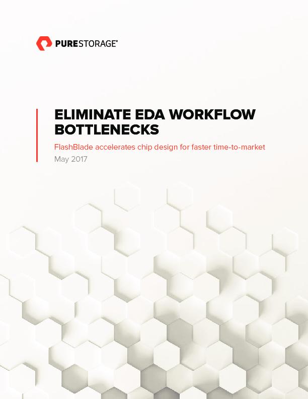 Thumb original eliminate eda workflow bottlenecks white paper
