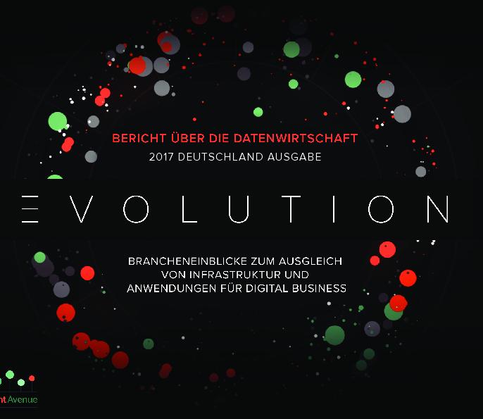 Square cropped thumb original evolution 2017 germany edition german f8a52e0f57993924