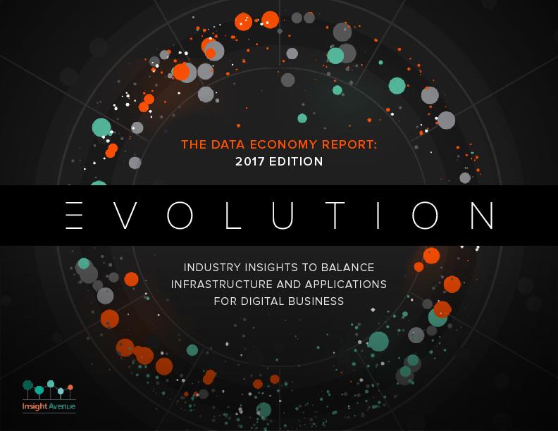 Cropped thumb original evolution 2017 global edition