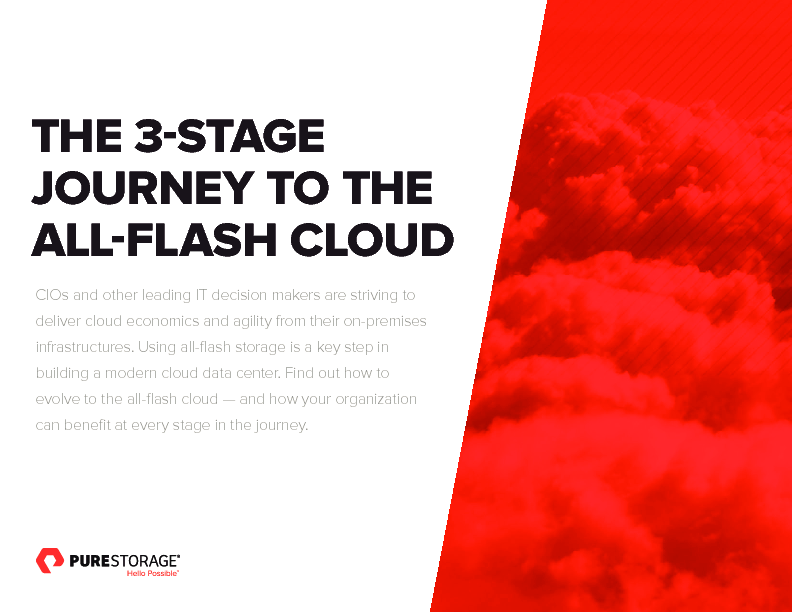 Thumb original the 3 stage journey to the all flash cloud final