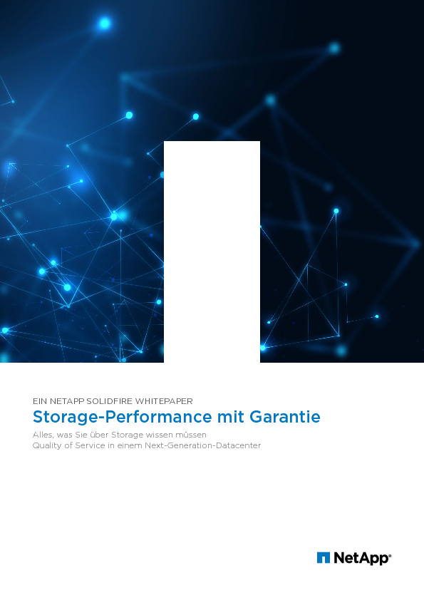 Square cropped thumb original solidfire definitive guide storage performance