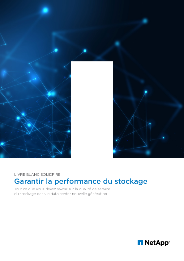 Thumb original solidfire definitive guide storage performance  1