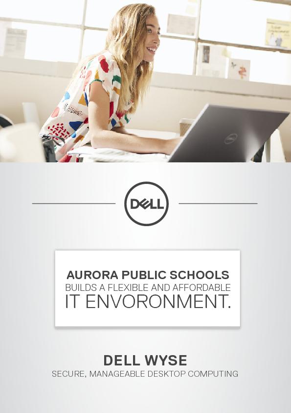Thumb original 3770 aurora public schools 280417 v2