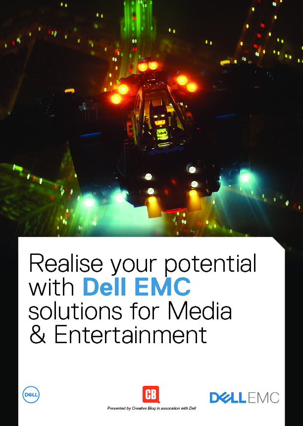 Thumb original dell solutions for media   entertainment