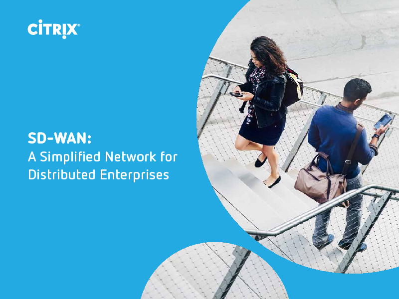 Thumb original sdwan a simplified network for distributed enterprises ebook emea
