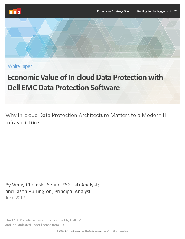 Square cropped thumb original dell emc esg in cloud data protection wp
