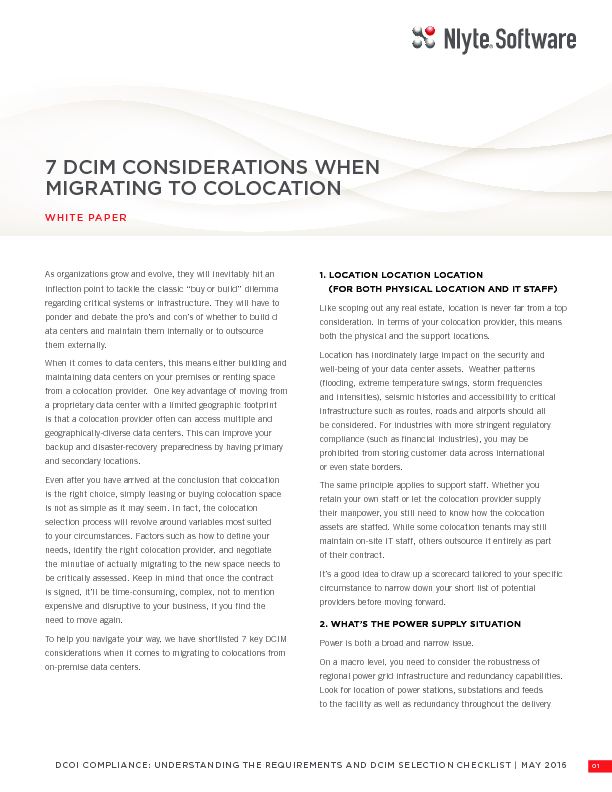 Cropped thumb original nylte 7 dcim considerations migrating to colocation