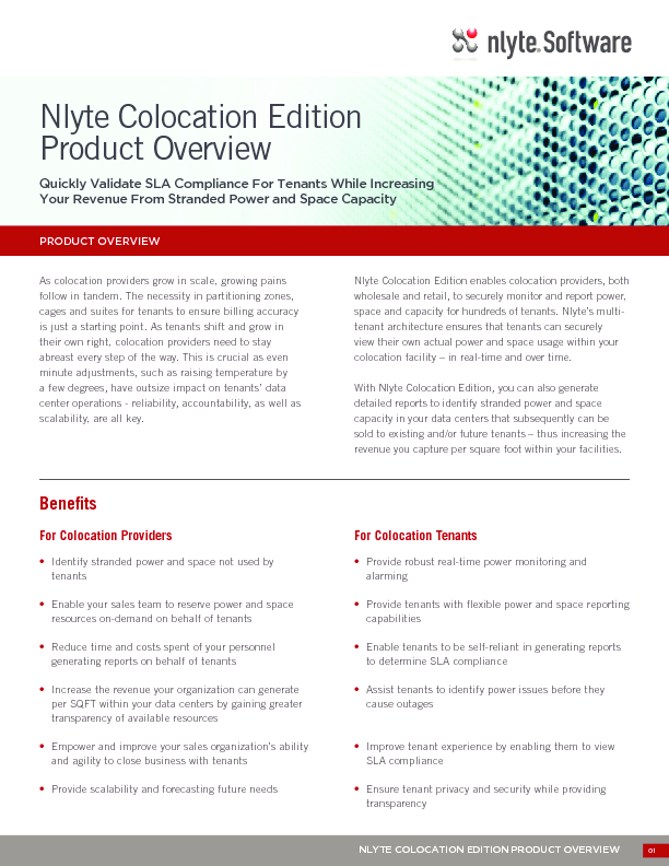 Thumb original nlyte colocation product overview