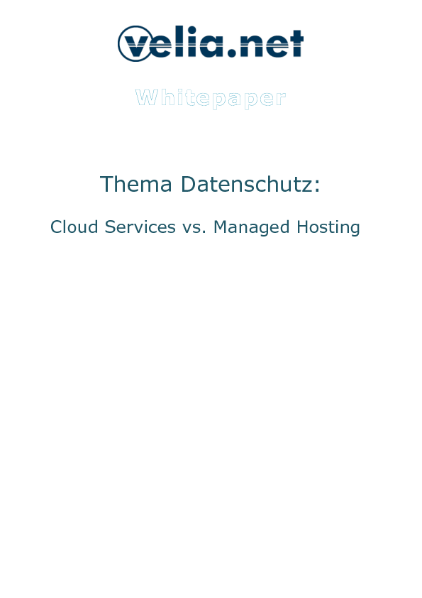 Thumb original whitepaper cloudservices vs. managedhosting