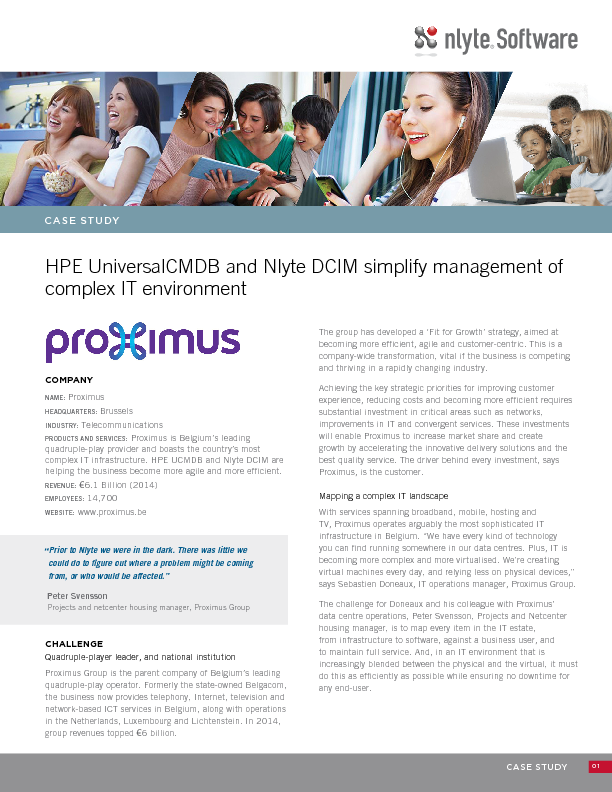 Thumb original proximus case study