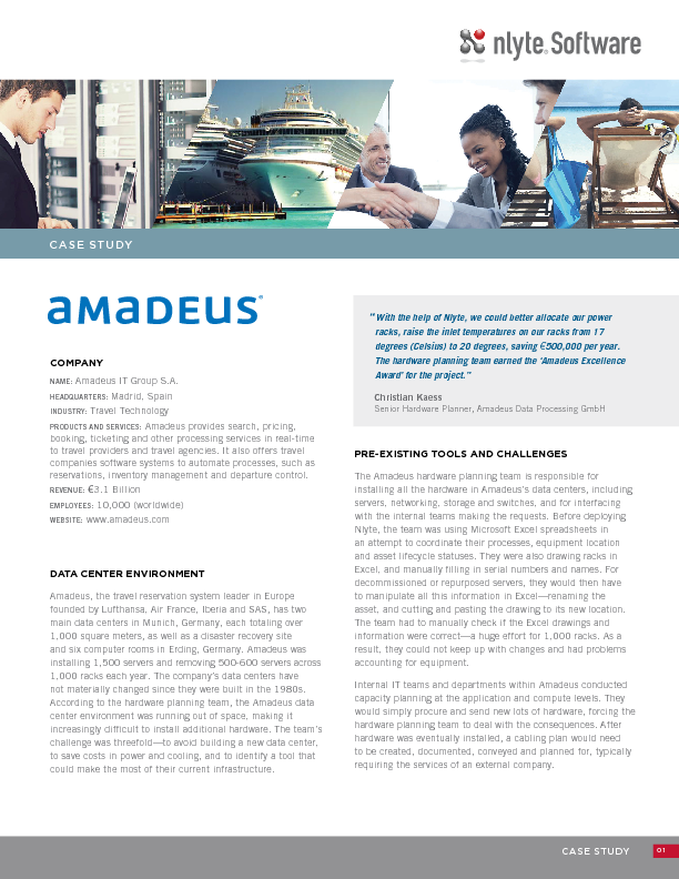 Square cropped thumb original amadeus case study