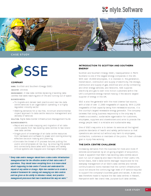 Thumb original scottish and southern energy case study
