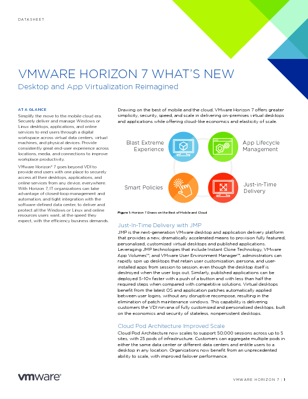 Thumb original vmware horizon7 whats new
