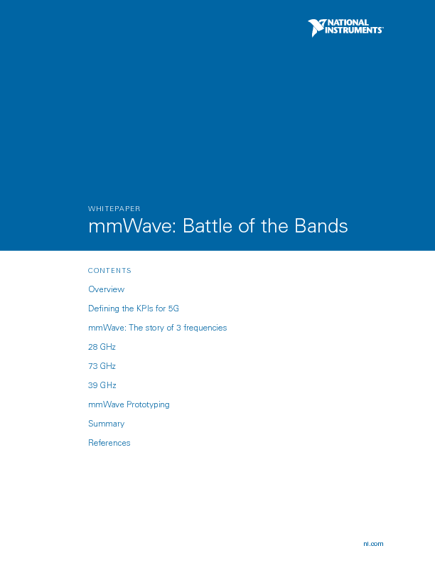 Thumb original 26835 battle of the bands wp