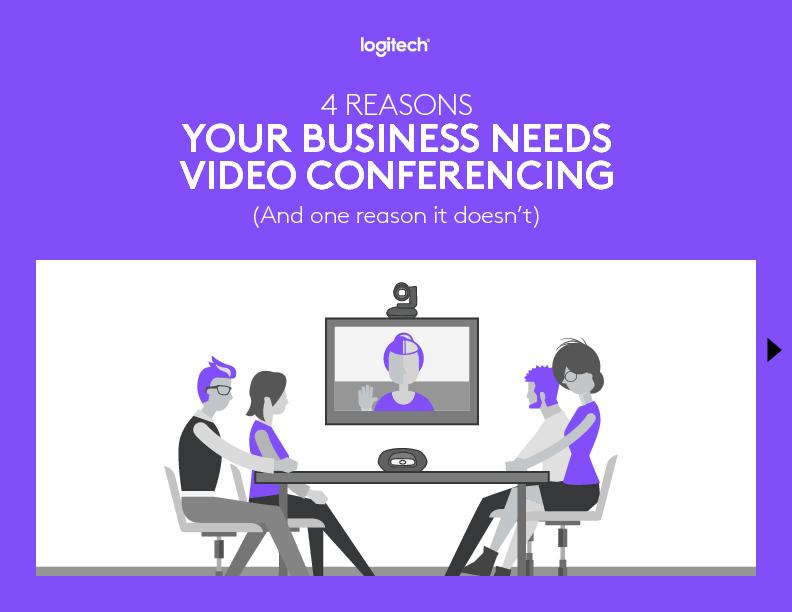 Thumb original logitech ebook videoconferencing en