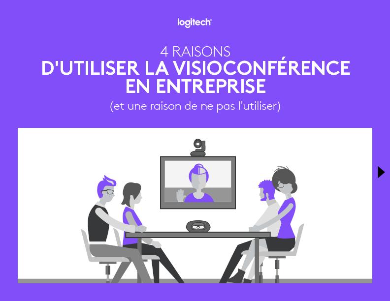 Thumb original logitech ebook videoconferencing fr