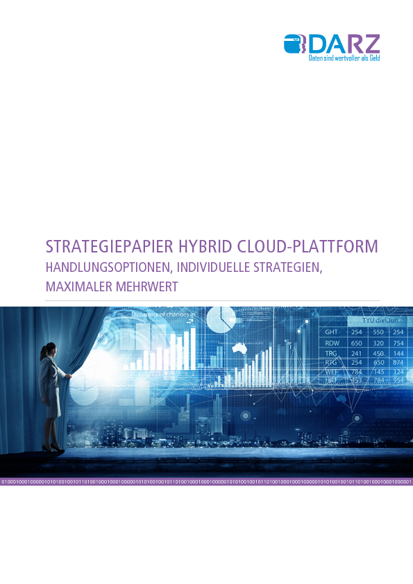 Square cropped thumb original strategiepapier hybrid cloud plattform v.2