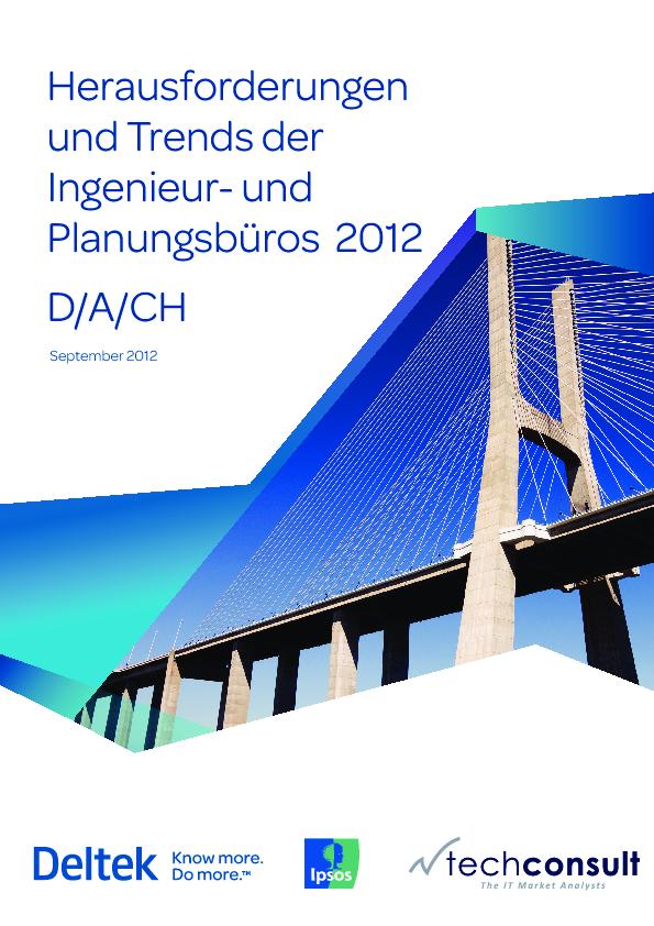 Thumb original deltek herausforderungen und trends von ingenieur  und planungsbueros 2012 dach