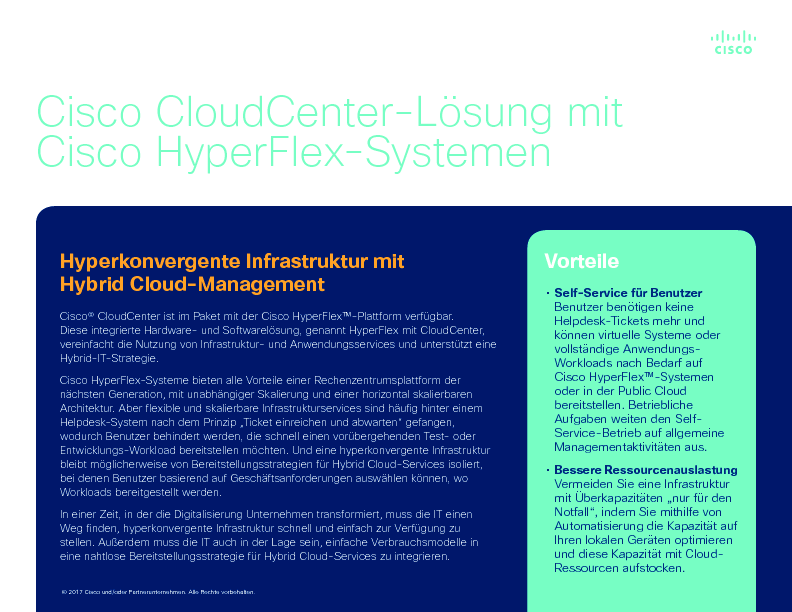 Thumb original c45 739002 00 converged with hybrid cloud mgmt aag v2a