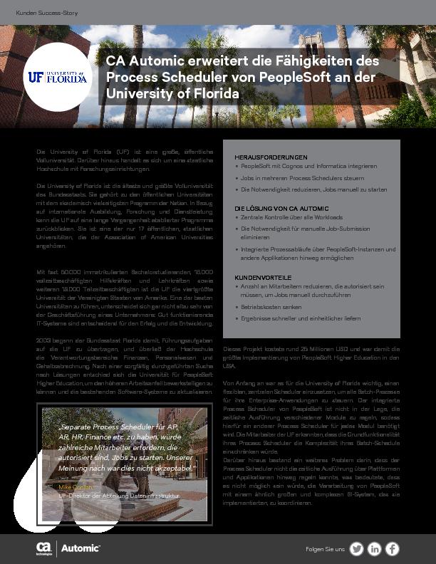 Square cropped thumb original case study university of florida de