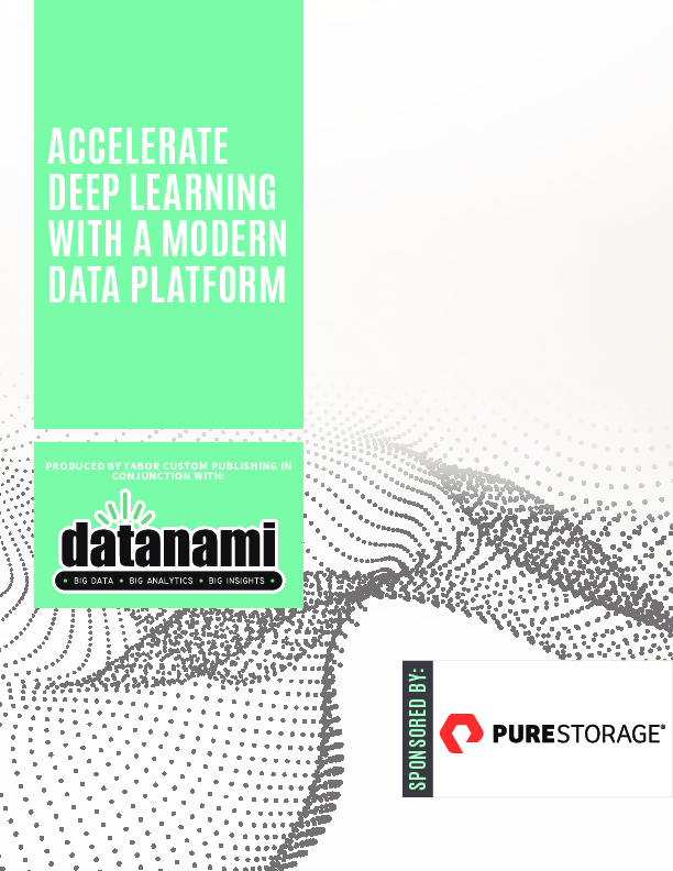 Thumb original datanami accelerate deep learning with a modern data platform
