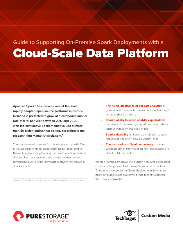 Thumb original techtarget guide to supporting data platform