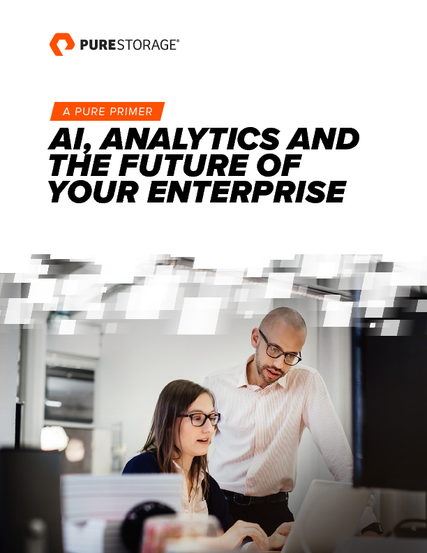 Thumb original pure primer ai analytics and the future of your enterprise