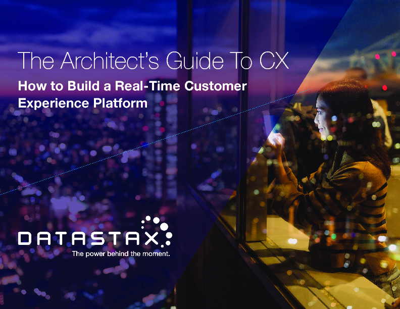 Thumb original datastax ebook architects guide to cx