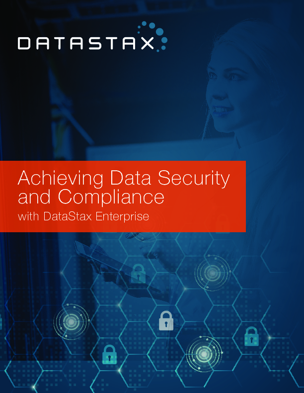 Thumb original datastax wp dse advanced security