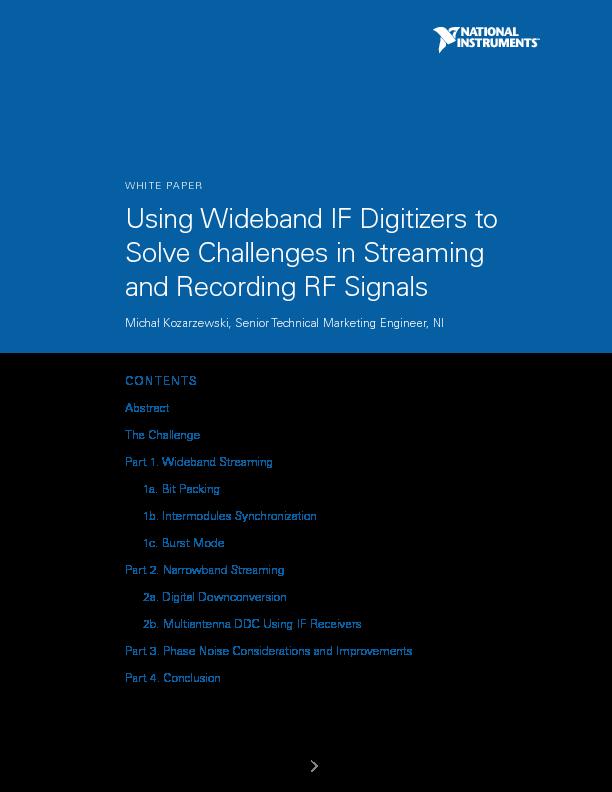 Thumb original rf signals whitepaper