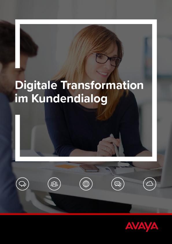 Thumb original ebookbyavaya digitalisierung im kundendialog 2