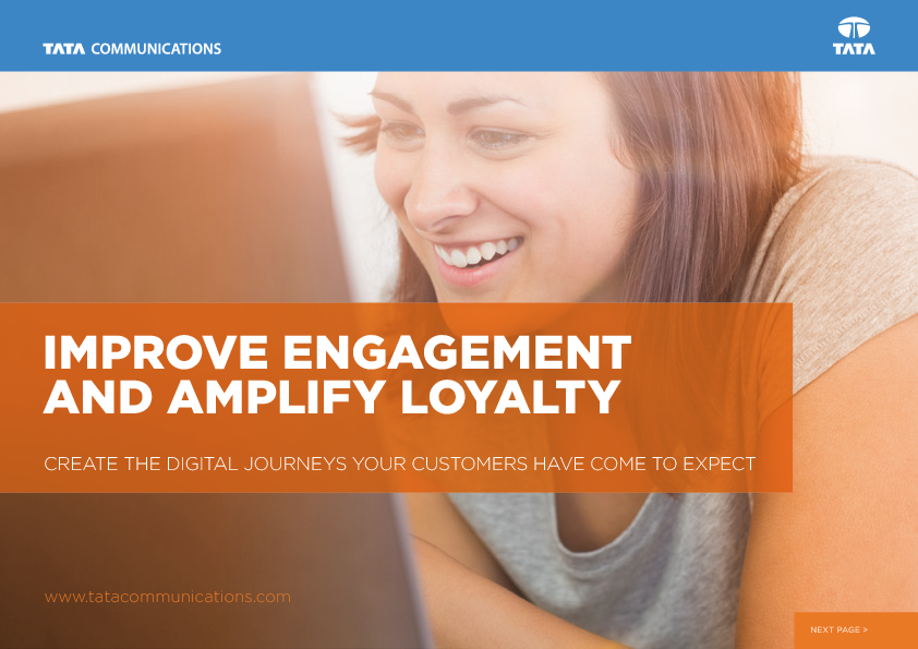 Square cropped thumb original customerexperience and engagement ebook
