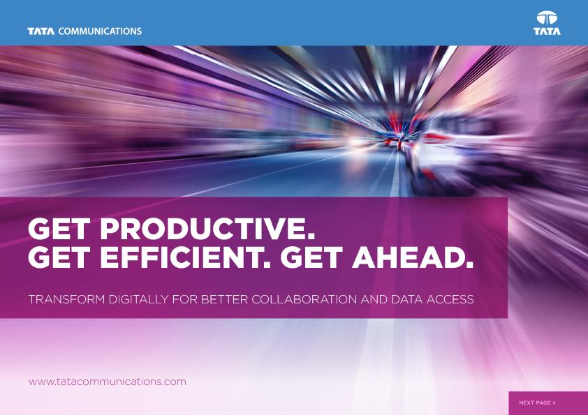 Thumb original productivityandefficiency ebook