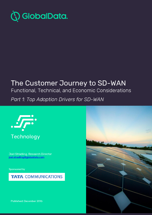 Thumb original izo sd wan thought leadership paper for tata communications 1 top7driversforsd wan rep 126026 v2