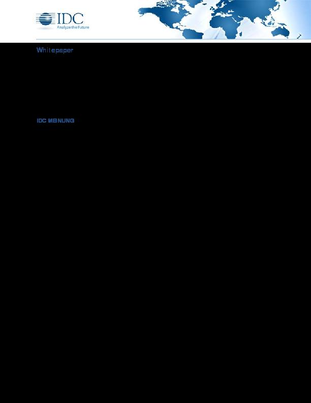 Square cropped thumb original dellemc allflash broad portfolio idc report de
