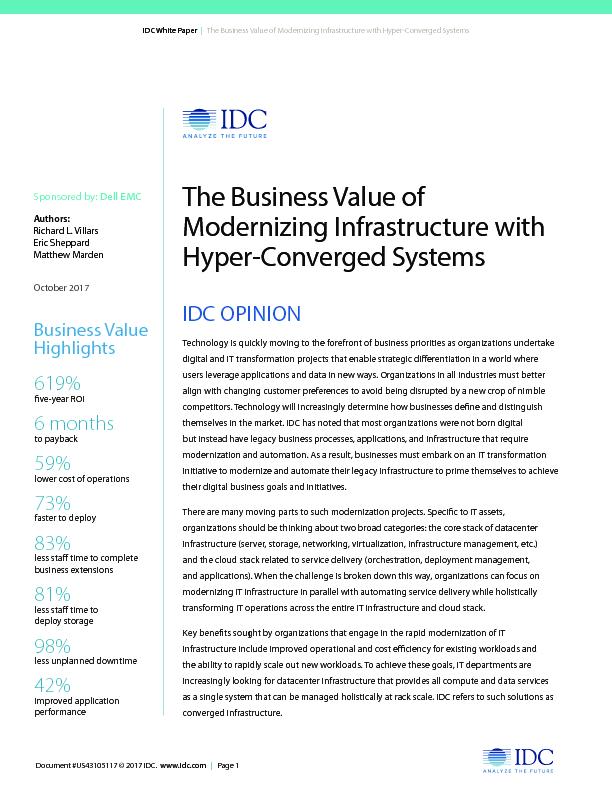 Square cropped thumb original hci business value wp idc en