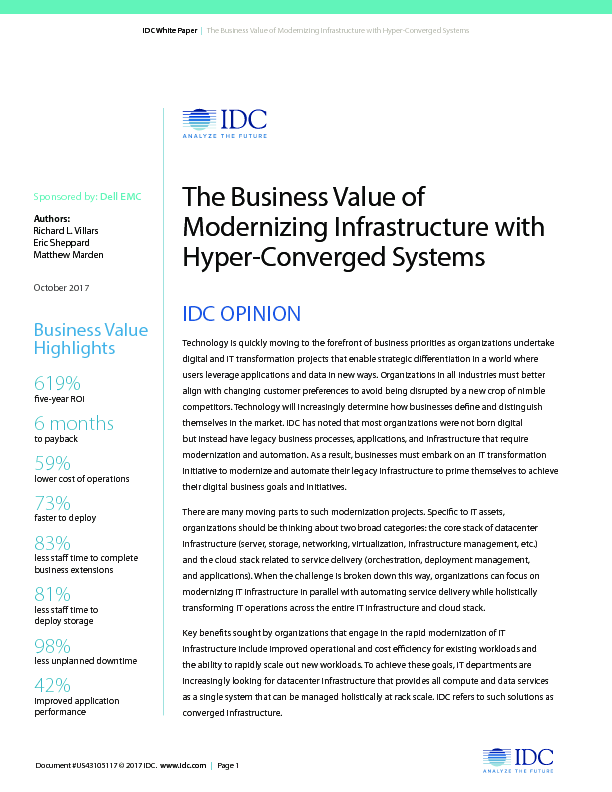 Thumb original hci business value wp idc en