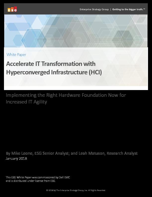 Thumb original esg accelerate transformation with hci en