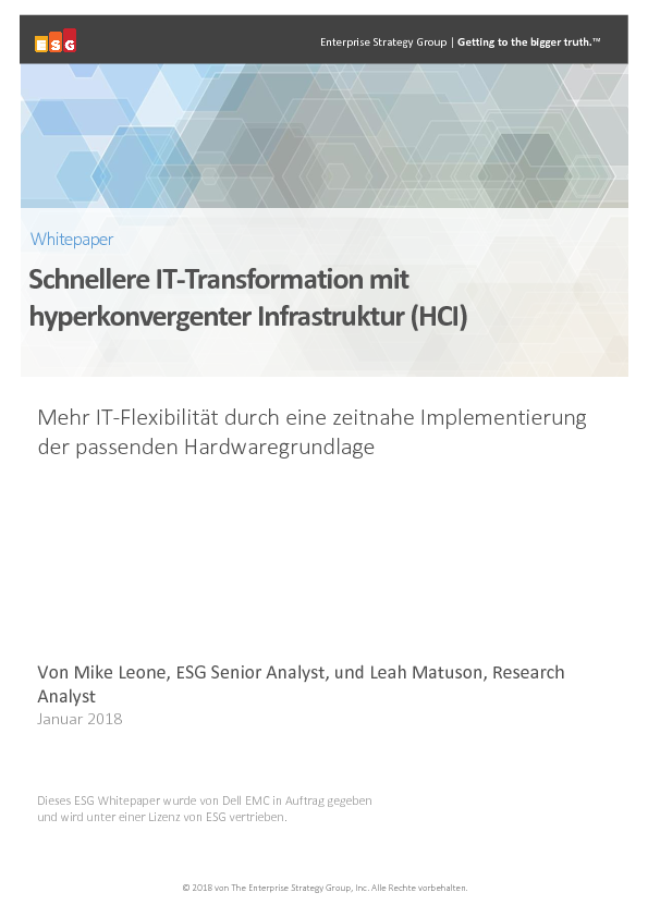 Thumb original esg accelerate transformation with hci de