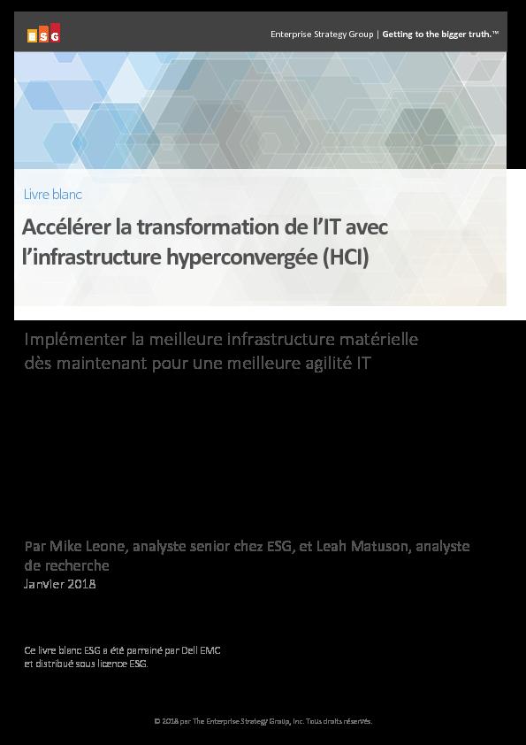 Thumb original esg accelerate transformation with hci fr