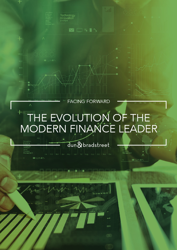 Thumb original facing forwards   the evolution of the modern finance leader