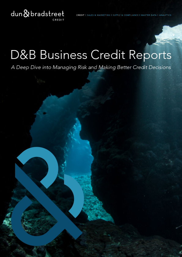 A Deep Dive into Managing Risk and Making Better Credit Decisions