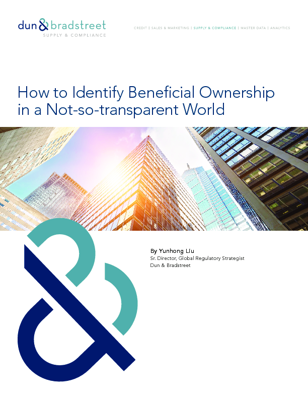 Thumb original how to identify beneficial ownership whitepaper 2018 us cco