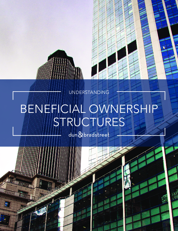Square cropped thumb original understanding beneficial ownership structures ebook us cco