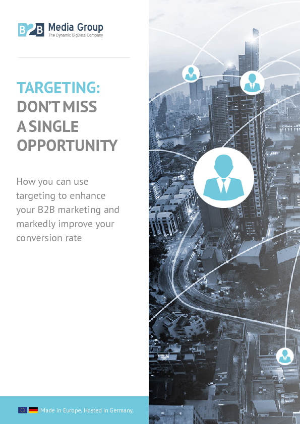 Square cropped thumb original b2bmg targeting sales en oct 2018  1