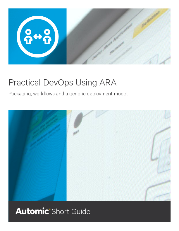 Thumb original sg practical devops using ara en 3